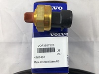 $80.90 ** SENSORS OIL PRESSURE - 3887328  ** IN STOCK & READY TO SHIP! **