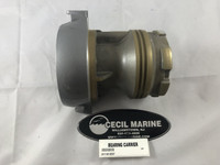 PROP SHAFT BEARING CARRIER 21141697