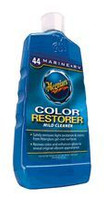 HD COLOR RESTORER 16 OZ
