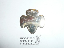 Girl Scout Charm
