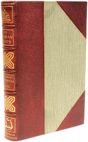 BURTON, Sir Richard F.. The Book of The Thousand Nights and A Night. (THE LIBRARY EDITION - 12 VOLUMES - 1897)