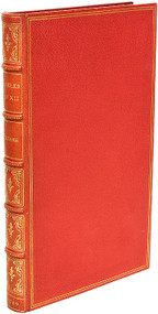 VOLTAIRE, M. de (W. S. Kenrich - translator). The History of Charles the XII King of Sweden. (NEW EDITION CORRECTED - 1789)
