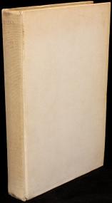 WAUGH, Evelyn. Helena. A Novel. (PRESENTATION COPY - 1950)