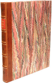 WILSON, Sir Robert. Brief Remarks on the Character and Composition of the Russian Army, and A Sketch of the Campaigns in Poland in the Years 1806 and 1807. (FIRST EDITION - 1810)
