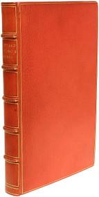 KIPLING, Rudyard. Rudyard Kipling's Verse Definitive Edition. (1949)