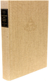NORMAN, Haskell F.. One Hundred Books Famous in Medicine. (FIRST AND ONLY EDITION - 1994)