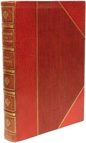 ROSEBERY, Lord. Napoleon The Last Phase. (1900 - 1 VOLUME)