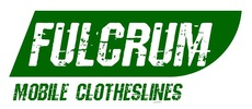 FULCRUM MOBILE CLOTHESLINES