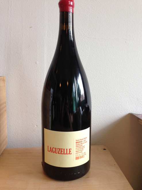 Benjamin Taillandier, Laguzelle, 750ml