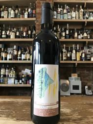 Les Vin du Cabanon Poudre d'Escampette