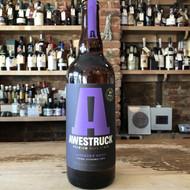 Awestruck Lavender Hops
