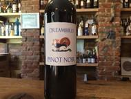Dreambird Pinot Noir