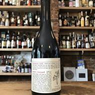 Minimus, Trousseau Noir Omero Vineyard (2016)