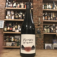 Eisold-Smith, Flooded Orchard Syrah (2015)
