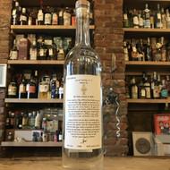 Mezcalero Special Bottling No. 3