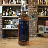 Smith and Cross Rum