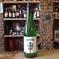 Barrika Basque Country Cider