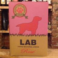 LAB, Box Rosé (2016)