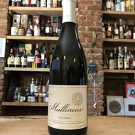 Mullineux, Swartland White Old Vines (2015)