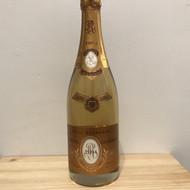 Louis Roederer Champagne Brut Cristal (2004)