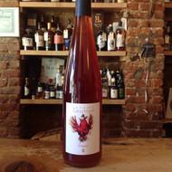 Frederic Geschickt, Vin d'Alsace Red Phénix (2016)