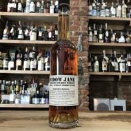 Widow Jane Bourbon 375ml