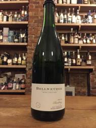 Bellwether, Riesling, A&D Vineyard, Wild Ferment (2013)