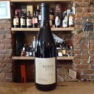 Bodan Roan Pinot Noir