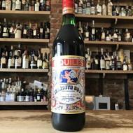 primitivo quiles vermouth 1L