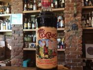 Paolucci Amaro Ciociaro