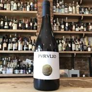 Purulio, Vino Blanco de Espana (2015)