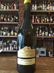 Ganevat Chardonnay Dolium 2012