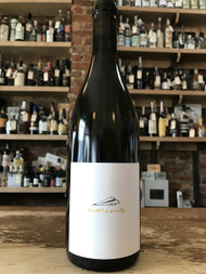 Eisold-Smith, Willamette Valley Paper Plane Chardonnay (2014)