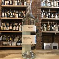 Mezcalero special bottling no 17 Joven