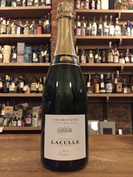 Laculle Brut Champagne