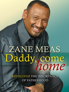 Daddy, Come Home Book Cover