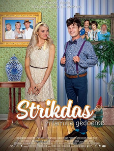 Strikdas (Film)