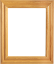"Penn State Elms Collection Frame, 11""x14"""
