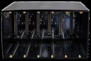 Lindell 506 Power MK11 6 slot