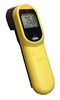 Infrared Thermometer w/ laser