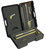 Turf-Tec Diagnostic Kit with hard case