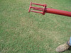 WEED1-M - Turf-Tec WeedAway Weed Removal Tool - push eject handle and remove weed from tool