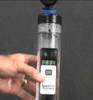 Spot On - Sprayer Nozzle Calibrator - For Sprayer Calibration accuracy - Place under nozzle - unit automatically starts reading