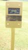 Turf-Tec Soil pH Meter - Close up of top