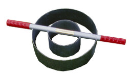 IN7-W - Turf-Tec Heavy Duty Double Ring Infiltration Rings 6 and 12 inch diameter by 4 inches tall