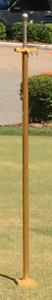 Turf-Tec Soil Penetrometer