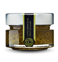 Extra Virgin Olive Oil Caviar - 1.76 oz (50 g)