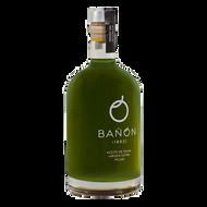 Extra Virgin Olive Oil first day of harvest 16.9 fl oz (500 ml) Gold Medal , Evooleum Awards 2016