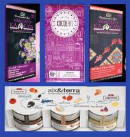 Chocolates Feast Gift Box