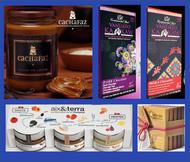 Chocolates Supreme Gift Box!